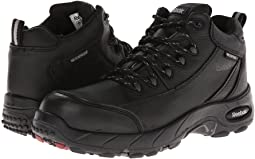 31be1a2aa08447 Men s Reebok Work Shoes + FREE SHIPPING