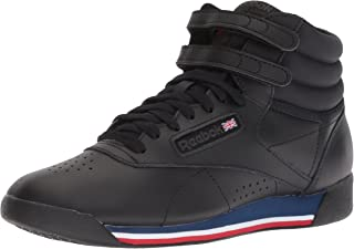 500665422273 Amazon.com  sneakers - Top Brands   Walking   Athletic  Clothing ...