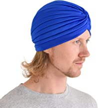 Best blue turban sikh Reviews