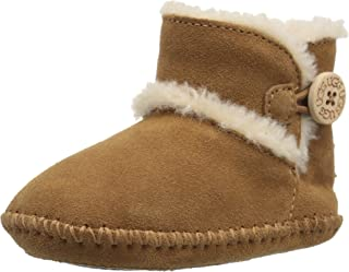 cheap baby uggs online