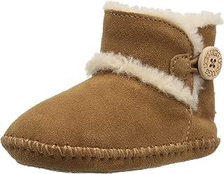 baby ugg boots sizing