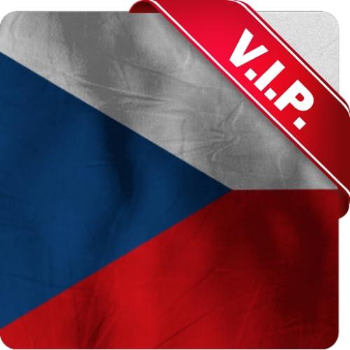 Tschechien Flagge Lwp