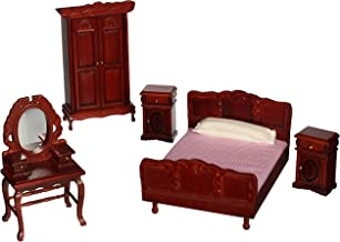 Amazon Com Vintage Dollhouse Furniture