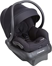 maxi cosi mico max 30 devoted black
