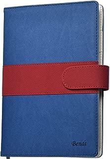 Best mens work diary Reviews