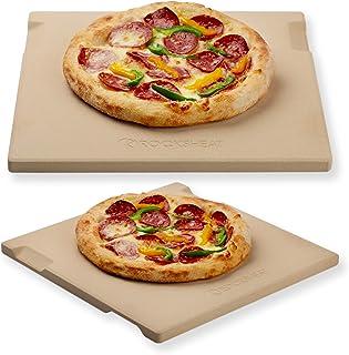Bbdan Pizza Stone