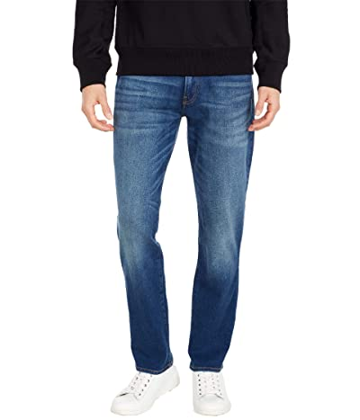 Lucky Brand 223 Straight Jeans in Senegal (Senegal) Men