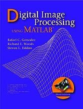 Digital Image Processing Using MATLAB 3rd edition