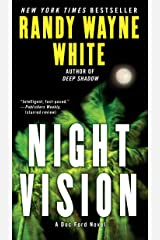 Night Vision (A Doc Ford Novel Book 18) Kindle Edition