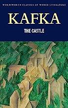 The Castle (Classics of World Literature)