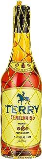 Terry Centenario Brandy 2 x 0.7 l