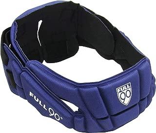 wrestling headgear to prevent concussions