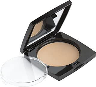 HD Brows Foundation Shade 3