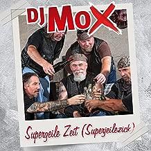 Best dj mox supergeile zeit Reviews