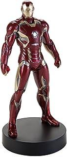 MARVEL UNIVERSE Avengers Age of Ultron Iron Man Ironman Premium 1/10 scale figure Mark 45