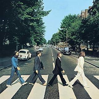 Abbey Road - 50 Aniversario (Box Set
