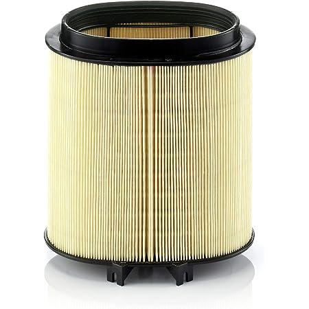 Original Mann Filter Luftfilter C 3459 Für Pkw Auto