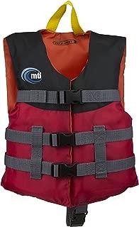 MTI Adventurewear Child Livery Life Jacket