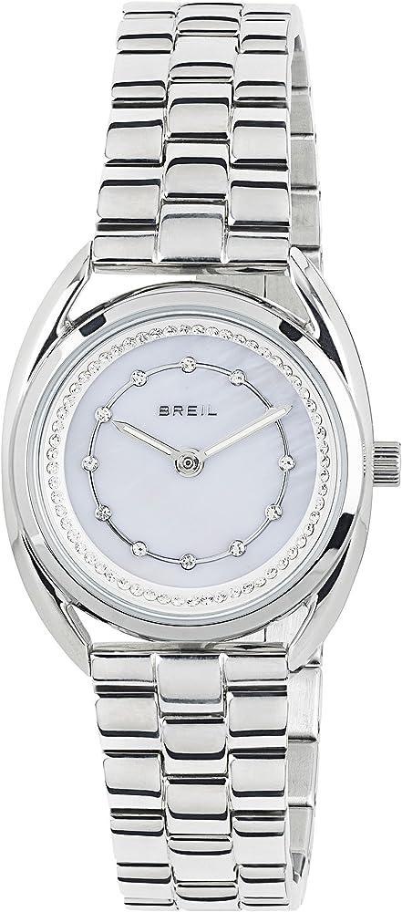 Breil orologio donna petit TW1650