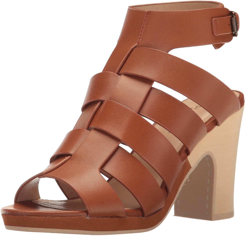 Kelsi Dagger Brooklyn Womens Ultra Dress Sandal