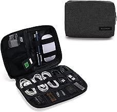 Best bagsmart travel electronics organizer Reviews