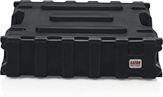 abs rack case