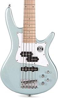 $349 » Ibanez SRMD205 Mezzo 5-String Bass Sea Foam Pearl Green