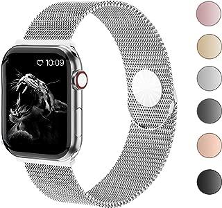 apple watch parts