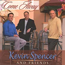 Best kevin spencer music Reviews