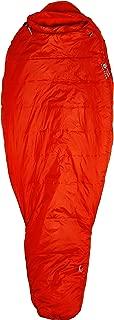 Mountain Hardwear Unisex Lamina? Z Spark - Regular