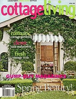 Best cottage retreat dresser Reviews