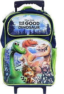 Disney The Good Dinosaur Large 16