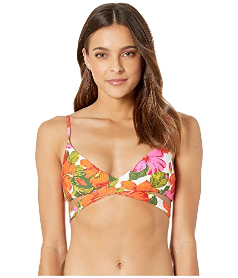 Show me your bikini sorry, that