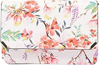 Aldo Accessories Women's Pruinina Wallet, One Size, White