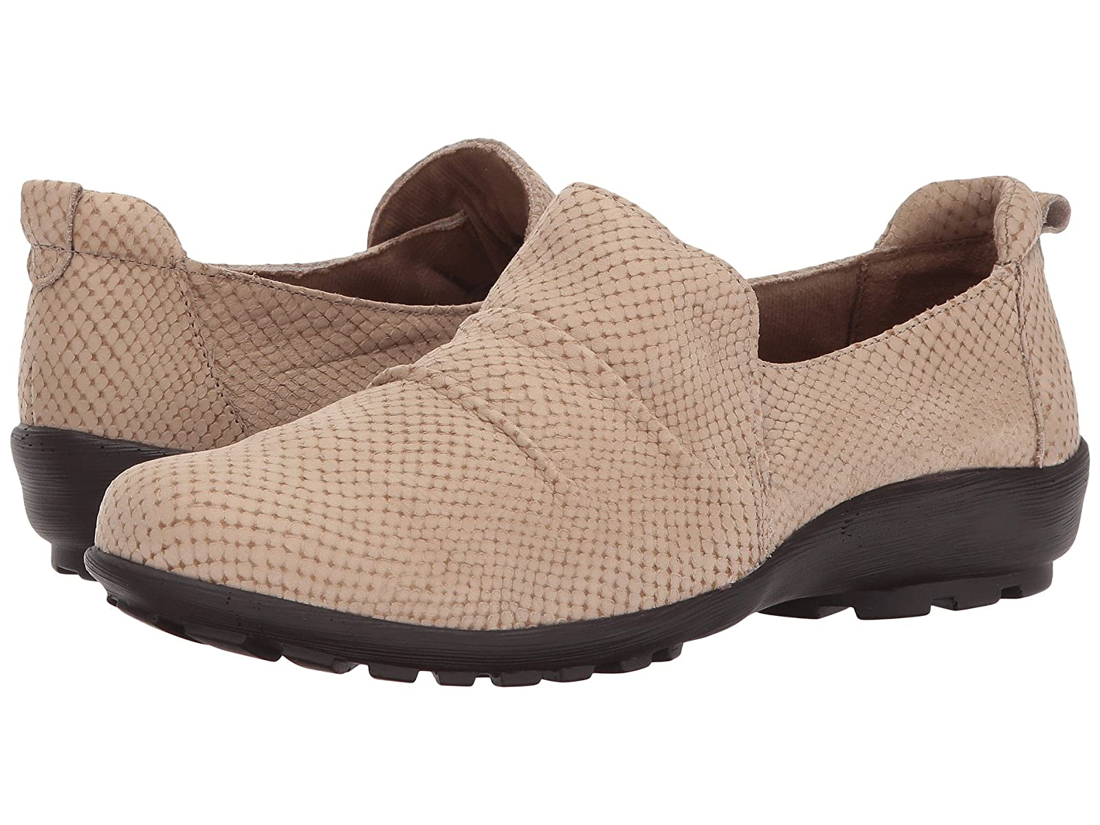 Walking Cradles HansonCheap and distinctive eye-catching shoes