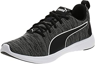 PUMA Softride Vital Clean Men's Running Shoe