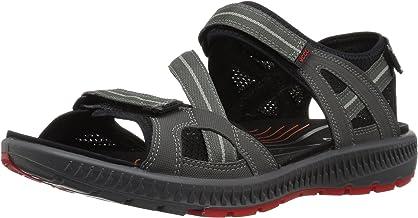 ECCO Terra 3S Men's Athletic Sandal