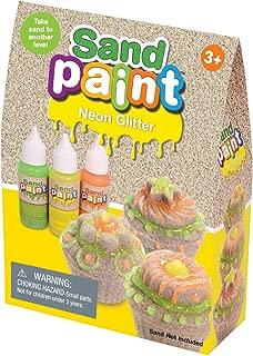 waba fun sand paint
