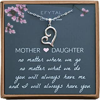 mother of the bride jewelry ideas