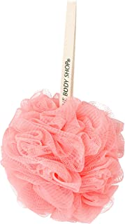 The Body Shop Bath Lily, Pink
