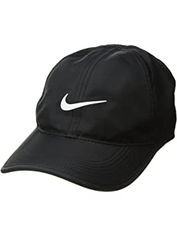 web entre aleación  Nike flex fit hat + FREE SHIPPING | Zappos.com