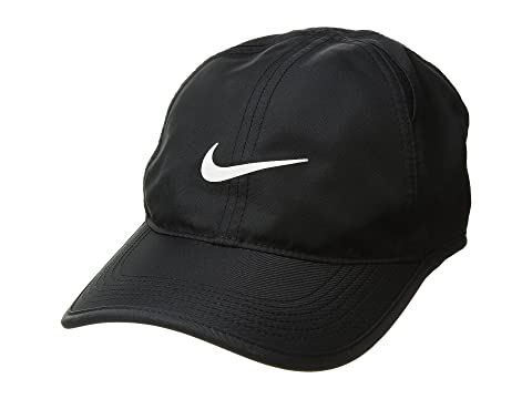 7f027eab Nike Featherlight Cap at Zappos.com