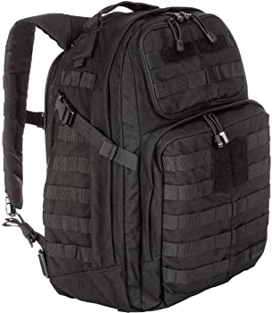 5.11 37L Tactical RUSH24 Military Backpack
