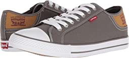 Levi's® Shoes Stan Buck