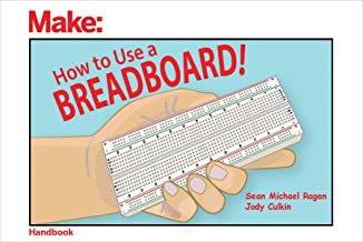 How to Use a Breadboard!