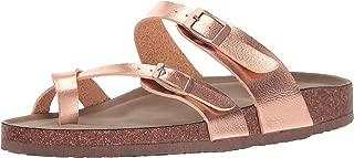 Women's Bryceee Toe Ring Sandal