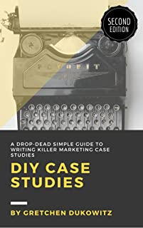 Best diy ebook case Reviews
