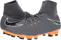 Nike - Hypervenom Phantom 3 Academy Dynamic Fit FG
