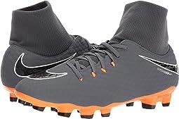 Nike Hypervenom Phantom 3 Academy Dynamic Fit FG