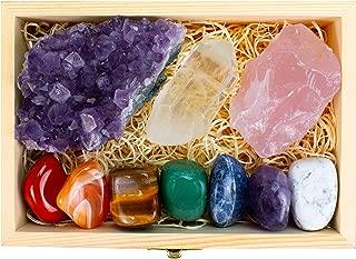 labradorite healing crystals